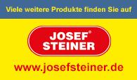 Josef Steiner Deutschland GmbH